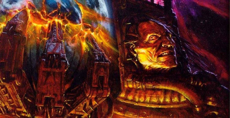 eye-of-terror-codex