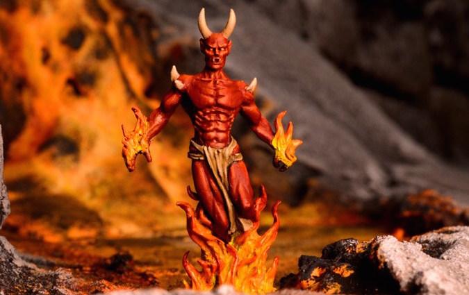 infernal-crypts-tease-2