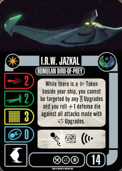 jazkal-card