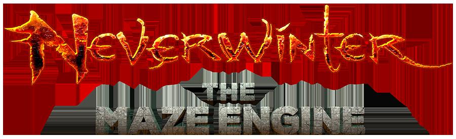 maze-engine-title