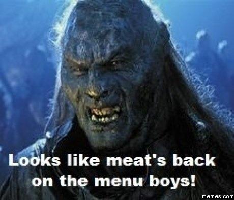 meatmenu