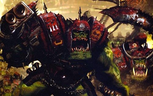 orks-nobz-horz