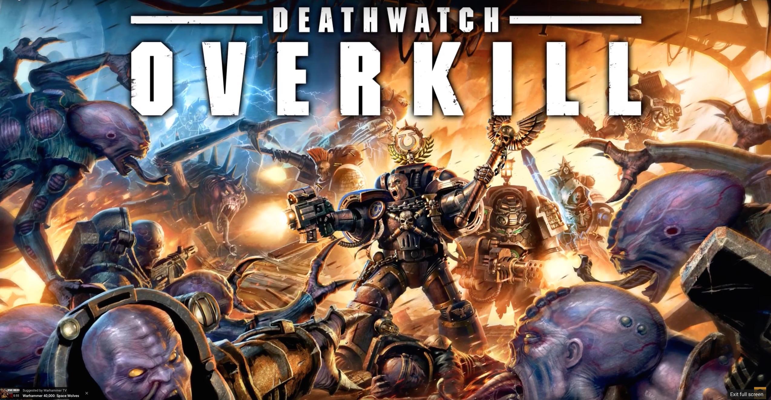 overkill-01