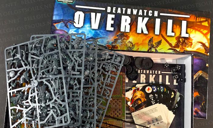 overkill-box-open-horz