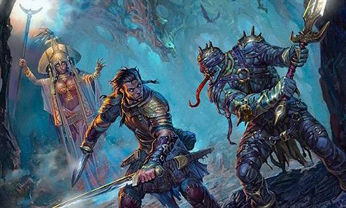 pathfinder-darklands-horz