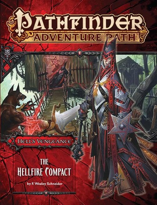 pathfinder-hellfire compact