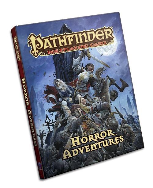 pathfinder-horror-adventures