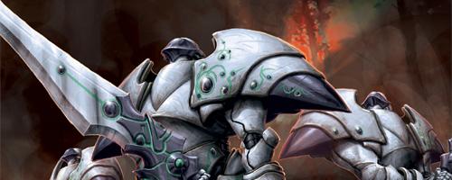retribution-dawnguard-horz