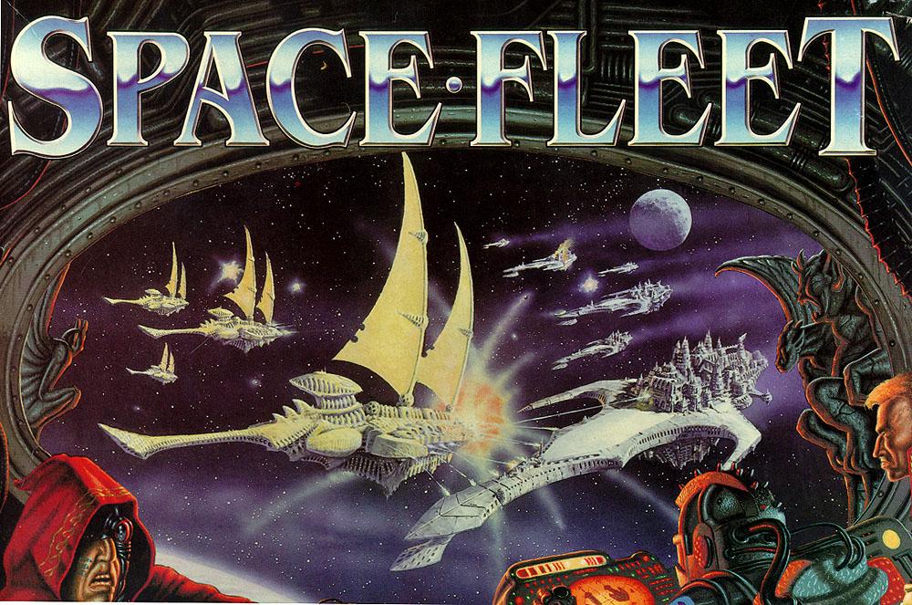 spacefleet-cover