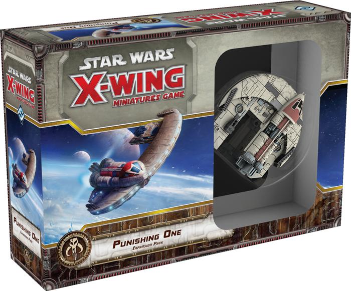 swx42_box_left