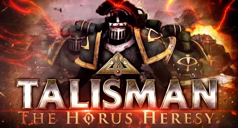 talismanHH-title