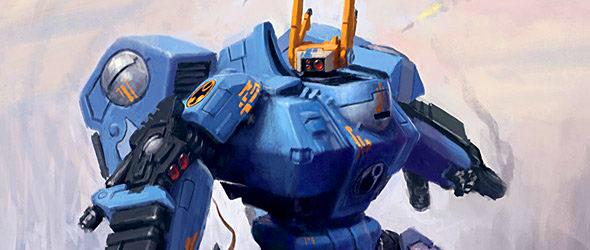 tau-commander-horz
