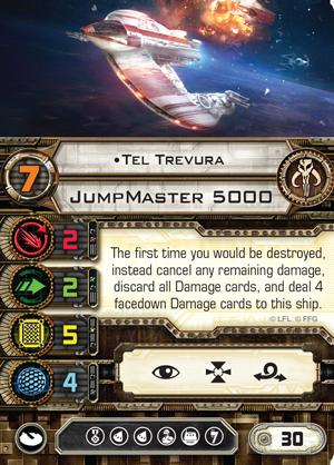tel-trevura_ship
