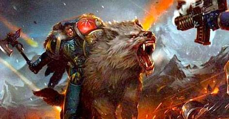 thunderwolves-101
