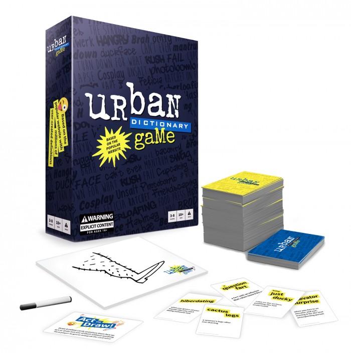 urbandictionarygame