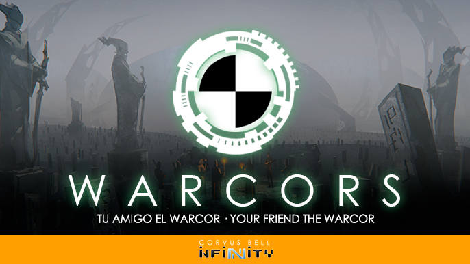 warcors