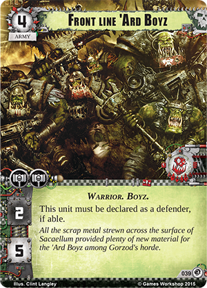 whk10_front-line-ard-boyz