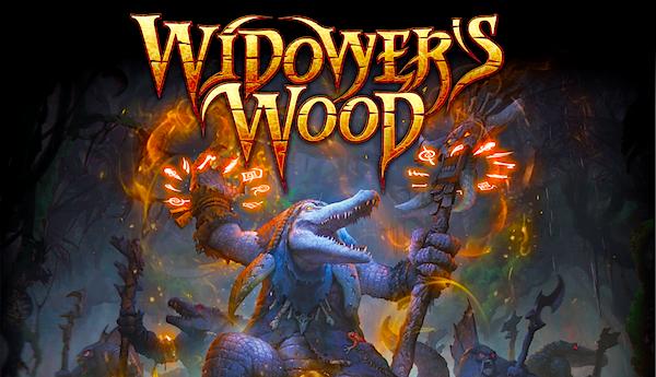 widowers-wood-horz