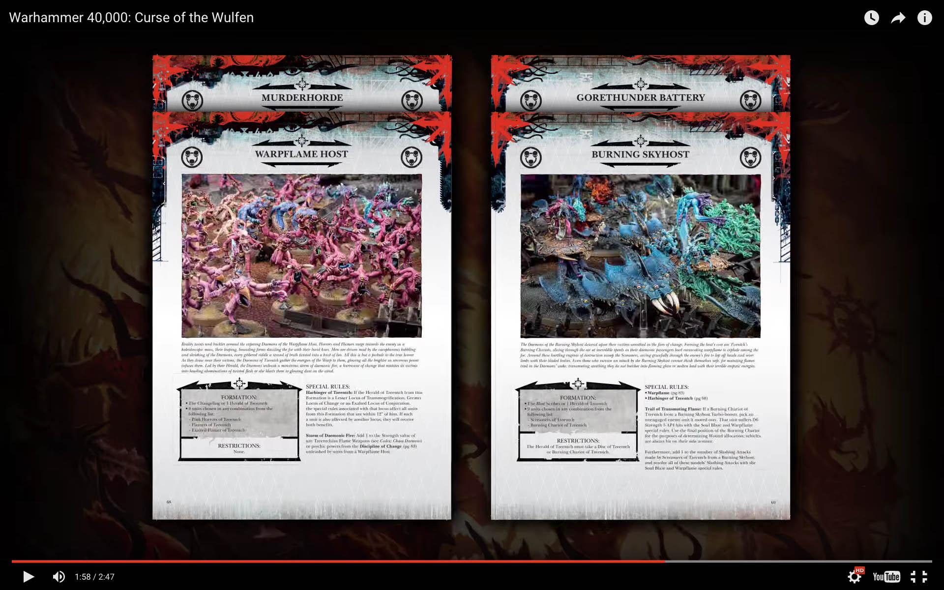 wulfen-formations-2