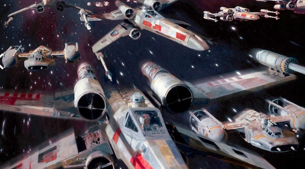 x-wing-rebel-fighter