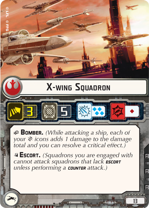 xwing-squadron