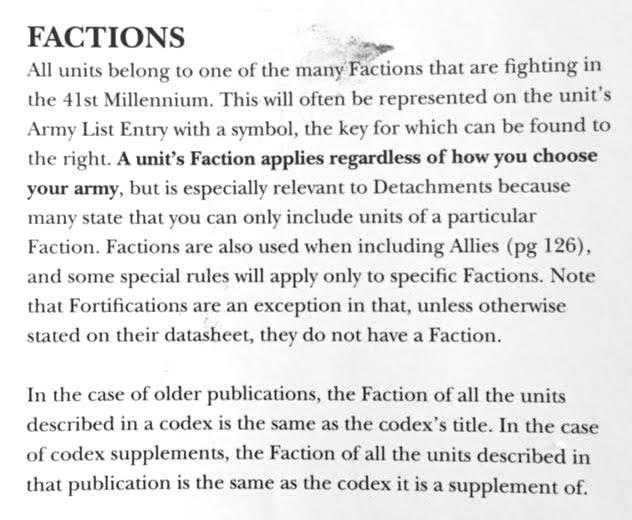 40k-factions