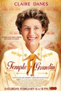 45063_temple-grandin