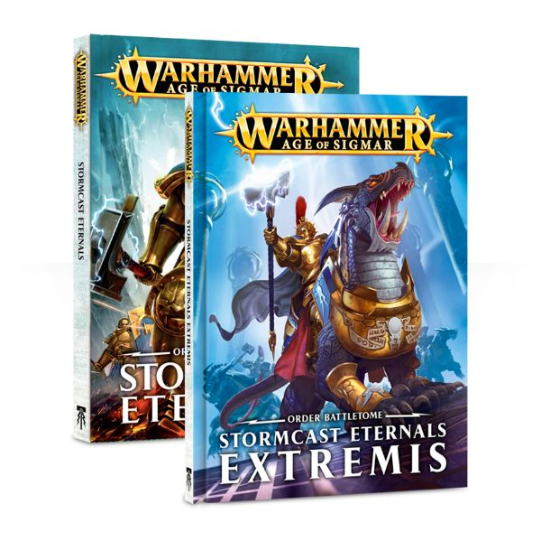 60020218003_ENGStormcastBookCollection01