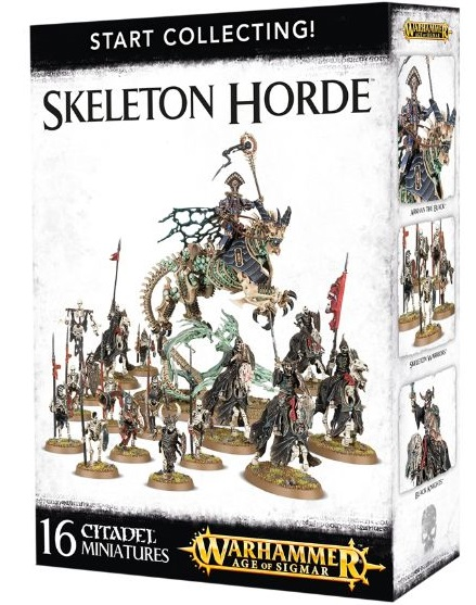99120207037_StartCollectingSkeletonHorde06