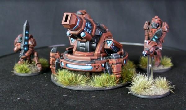 Algoryn-Mag-Mortar-Preview2-600x355
