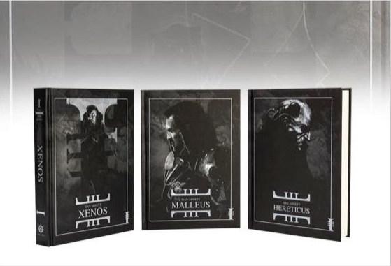 BLPROCESSED-Eisenhorn-trilogy-6