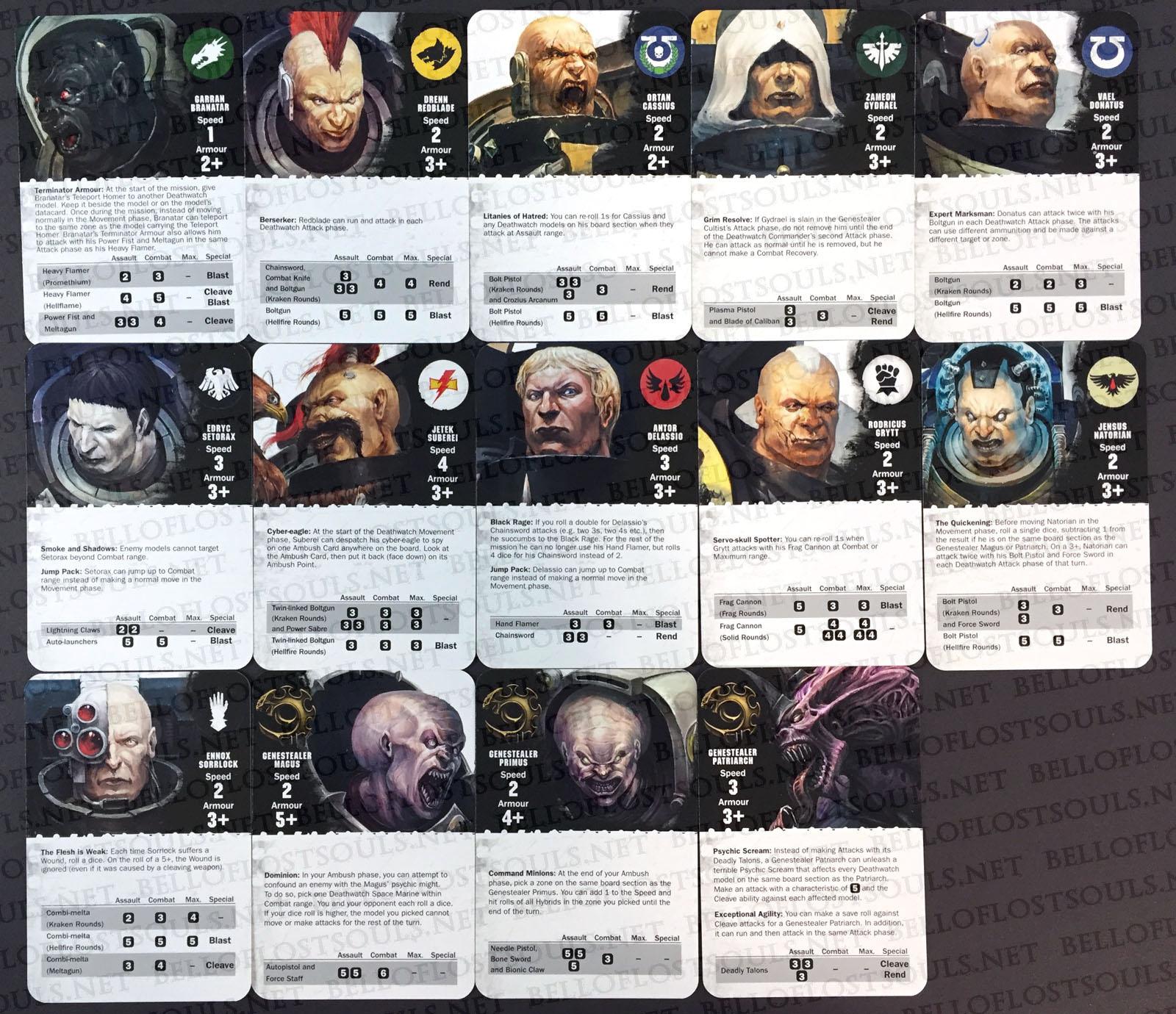 DW-BoLS-Cards01
