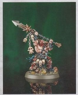 Exaulted Deathbringer1