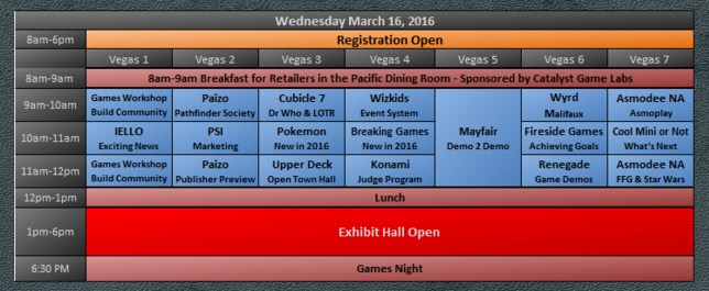 GAMA-schedule-march16th