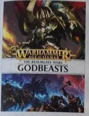 Godbeasts AoS1