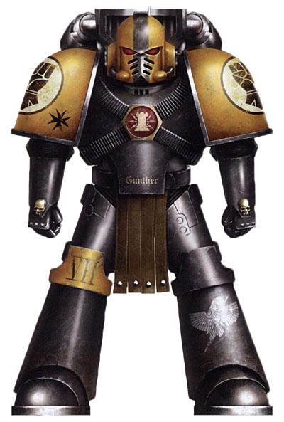 Imperial-fist-heresy_Mk_IV