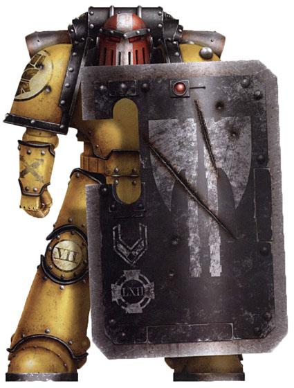 Imperial-fist-heresy_breacher
