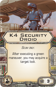 K4-security-droid-1-