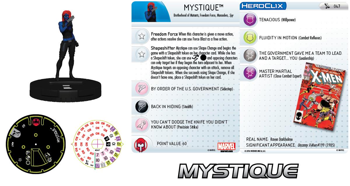 MV27-UCX-047-Mystique