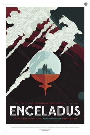 NASA-Jet-Propulsion-Laboratory-Visions-Of-The-Future-poster-enceladus