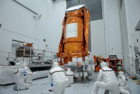 NASAKeplar_2009-1646-672x450