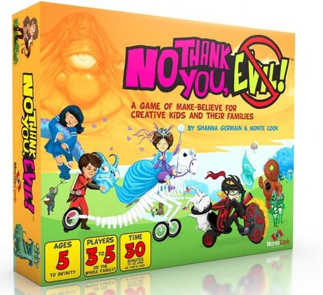 NTYE-Box1