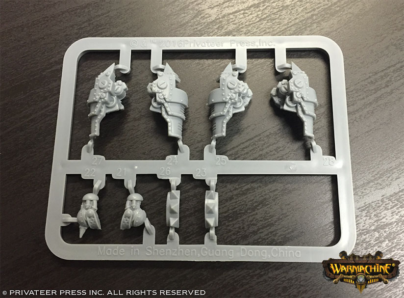 PP-mystery-sprue-march15-2016