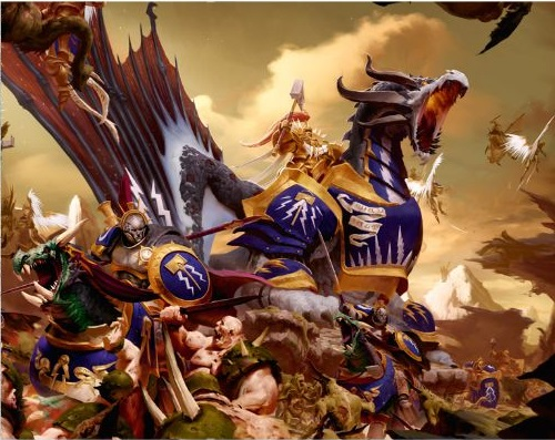 StormcastExtremisBattletomeENG02 Age of sigmar
