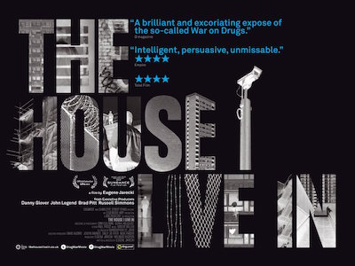 THE_HOUSE_I_LIVE_IN_DOGWOOF_POSTER_800_600_85