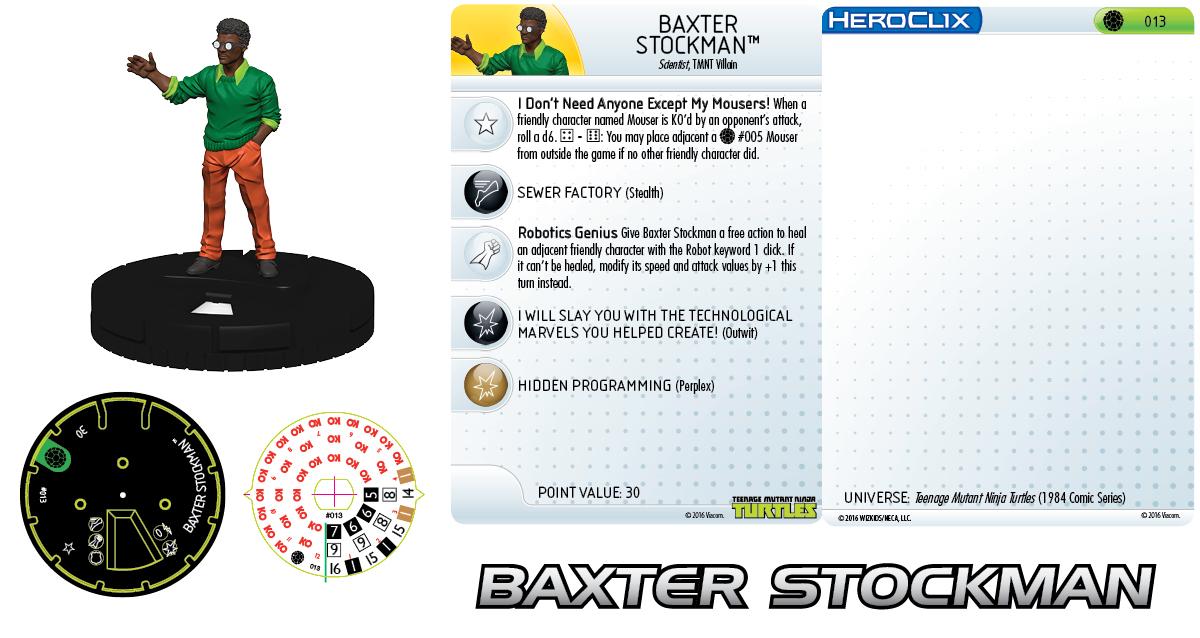 TMNT1-013-Baxter-Stockman