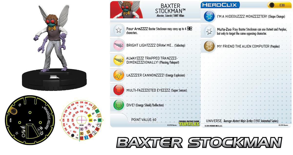 TMNT1-030-Baxter-Stockman