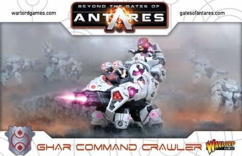 WGA-GAR-01-Ghar-Command-Crawler-a_1024x1024