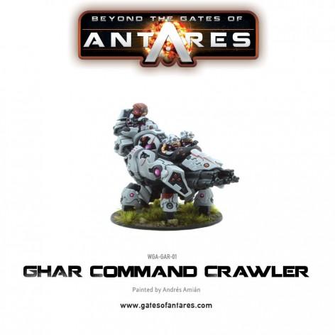 WGA-GAR-01-Ghar-Command-Crawler-b_fa36e08c-e085-48c3-882d-7c2eedeba517_1024x1024