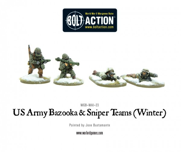 WGB-WAI-23-US-Army-Bazooka-Sniper-Teams-Winter-a-600x502